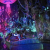 "Disney World ""Pandora"" Avatar Theme Park Opening and Ride Videos"