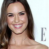 "'Supergirl' - Odette Annable To Play ""Reign"" In Season 3"