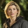 Doctor Who Names Jodie Whittaker As the 13th Doctor