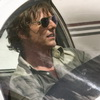 First Trailer For Tom Cruise Drug Running Flick - 'American Made'