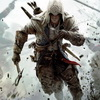 Adi Shankar Tapped To Create 'Assassin's Creed' Anime