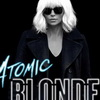 Final Trailer Released for Charlize Theron's 'Atomic Blonde'