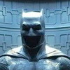 Ben Affleck's 'The Batman' Getting Brand New Script