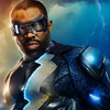 First Trailer For CW's 'Black Lightning'