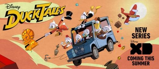disneys-ducktales-image.jpg