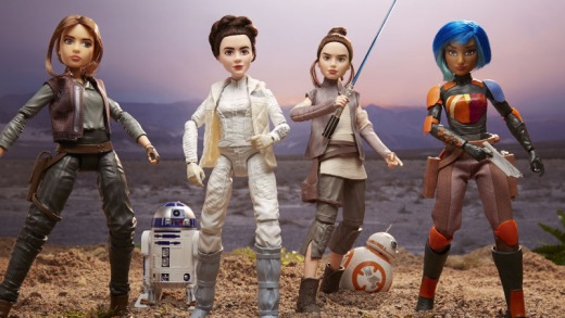 forces of destiny dolls.jpg