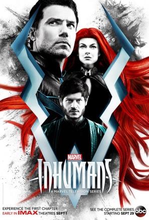 inhumans-poster-2.jpg