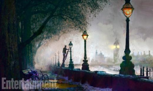 mary-poppins-returns-concept-art-embankment-600x360.jpeg