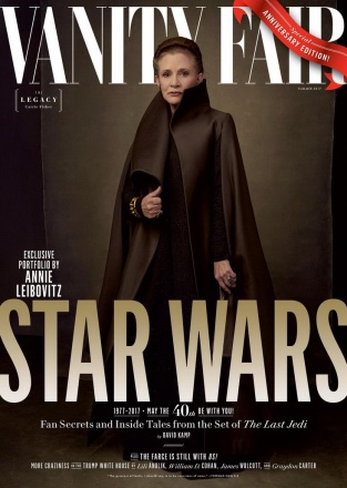 star-wars-the-last-jedi-cover-general-leia.jpeg