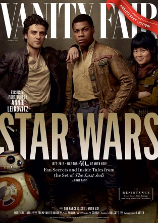 star-wars-the-last-jedi-cover-poe-finn-rose.jpeg