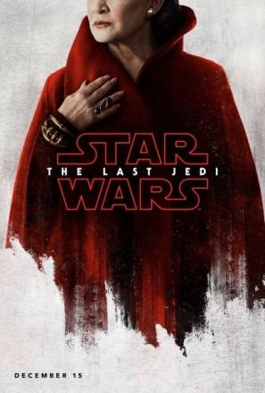 star-wars-the-last-jedi-poster-leia-405x600.jpg