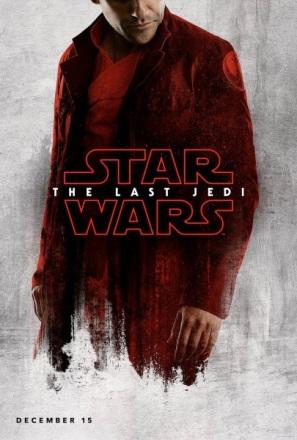 star-wars-the-last-jedi-poster-poe-dameron-405x600.jpeg