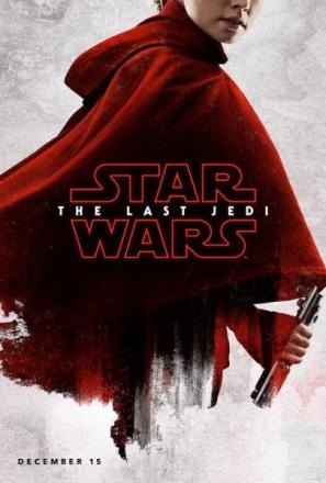 star-wars-the-last-jedi-poster-rey-405x600.jpg