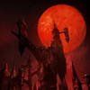 Netflix's 'Castlevania' Animated Series Announces Voice Cast