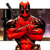 Deadpool Animated Series Heading To FXX From Donald Glover