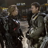 Doug Liman Offers New Details On 'Edge of Tomorrow' Sequel - 'Live. Die. Repeat. Repeat'