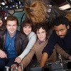 'Star Wars: Han Solo' Directors Quit Over Creative Differences
