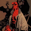'Hellboy' To Reboot Starring 'Stranger Things' David Harbour