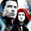 First Full Trailer For Marvel's 'Inhumans'
