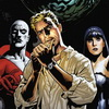 Doug Liman On His Approach To 'Justice League Dark'