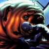 Leaked 'Inhumans' Footage Reveals Teleporting Lockjaw