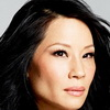 Lucy Liu To Direct 'Luke Cage' Season 2 Premiere For Netflix