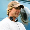 Michael Bay Says He's Done Making Transformers Movies… Again
