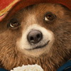 First Trailer For 'Paddington 2′