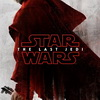 6 New 'Star Wars: The Last Jedi' Character Posters Released