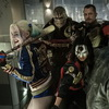 WB Is Still Making A 'Suicide Squad 2′ And Production Starts Next Year