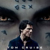 Final 'Mummy' Trailer Makes Tom Cruise A Monster