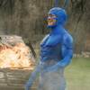First Trailer For Amazon's 'The Tick'
