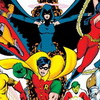 'Titans' TV Series Character Descriptions Released