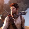 'Spider-Man' Star Tom Holland To Play Nathan Drake In 'Uncharted' Movie