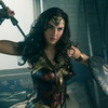 Final Trailer Released For 'Wonder Woman'