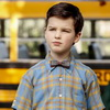 CBS Fall Trailers For 'Young Sheldon', 'SWAT', '9JKL' And More