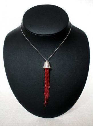 Kiersten-Essenpreis-Half-Shut-Theyre-All-Gonna-Laugh-At-You-Bucket-of-Blood-Necklace.jpg
