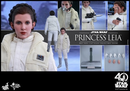 Hot Toys - Star Wars - EP5 - Princess Leia collecitble figure_PR18.jpg
