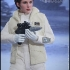 Hot Toys - Star Wars - EP5 - Princess Leia collecitble figure_PR10.jpg