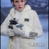 Hot Toys - Star Wars - EP5 - Princess Leia collecitble figure_PR11.jpg