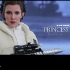 Hot Toys - Star Wars - EP5 - Princess Leia collecitble figure_PR14.jpg