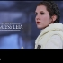Hot Toys - Star Wars - EP5 - Princess Leia collecitble figure_PR15.jpg