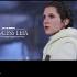 Hot Toys - Star Wars - EP5 - Princess Leia collecitble figure_PR15.jpg