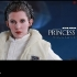 Hot Toys - Star Wars - EP5 - Princess Leia collecitble figure_PR16.jpg