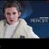 Hot Toys - Star Wars - EP5 - Princess Leia collecitble figure_PR16.jpg