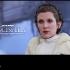 Hot Toys - Star Wars - EP5 - Princess Leia collecitble figure_PR17.jpg