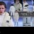 Hot Toys - Star Wars - EP5 - Princess Leia collecitble figure_PR18.jpg