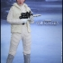 Hot Toys - Star Wars - EP5 - Princess Leia collecitble figure_PR2.jpg