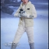 Hot Toys - Star Wars - EP5 - Princess Leia collecitble figure_PR3.jpg