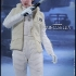 Hot Toys - Star Wars - EP5 - Princess Leia collecitble figure_PR4.jpg
